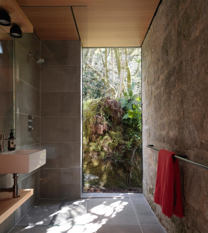 ansty-plum-house-studio-rural-wiltshire-coppin-dockray-17