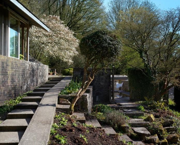 ansty-plum-house-studio-rural-wiltshire-coppin-dockray-18