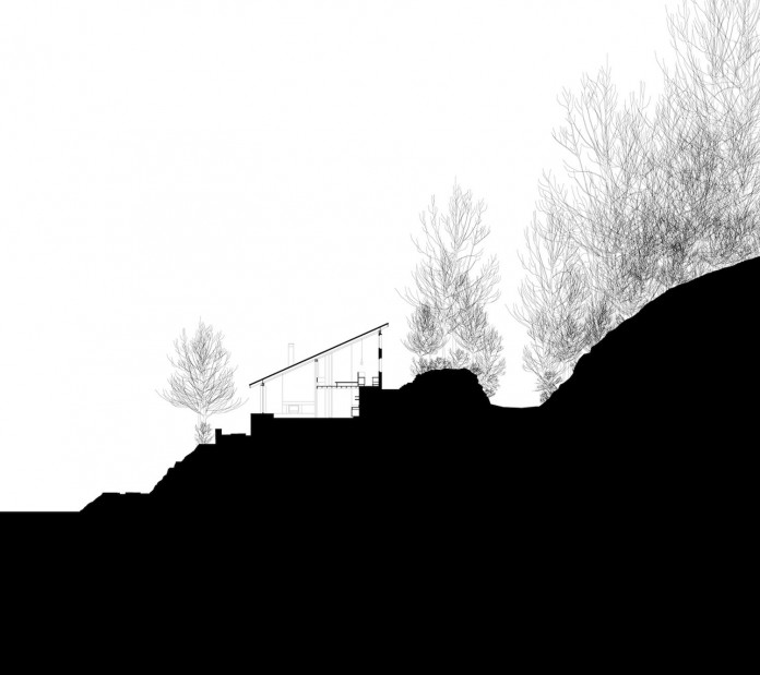 ansty-plum-house-studio-rural-wiltshire-coppin-dockray-19