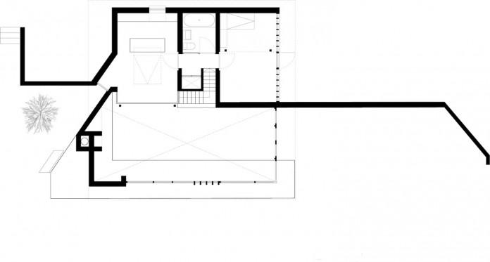 ansty-plum-house-studio-rural-wiltshire-coppin-dockray-20