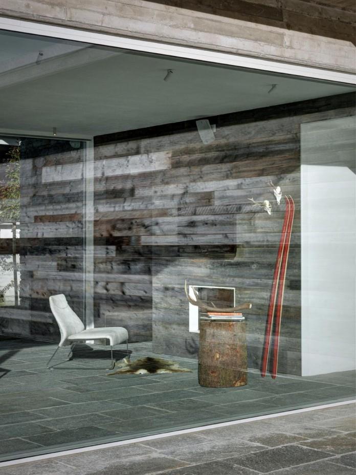 ap-house-sondrio-italy-rocco-borromini-04