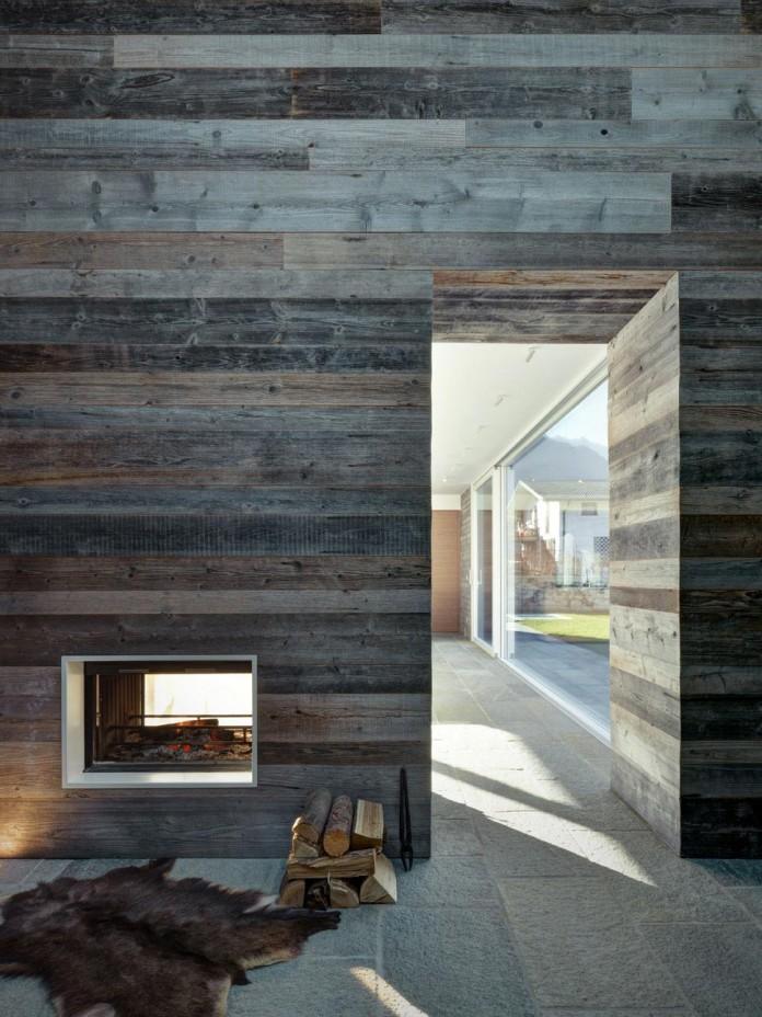 ap-house-sondrio-italy-rocco-borromini-05
