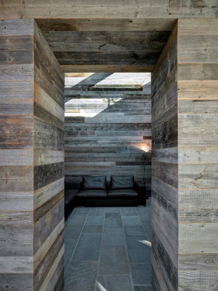 ap-house-sondrio-italy-rocco-borromini-08