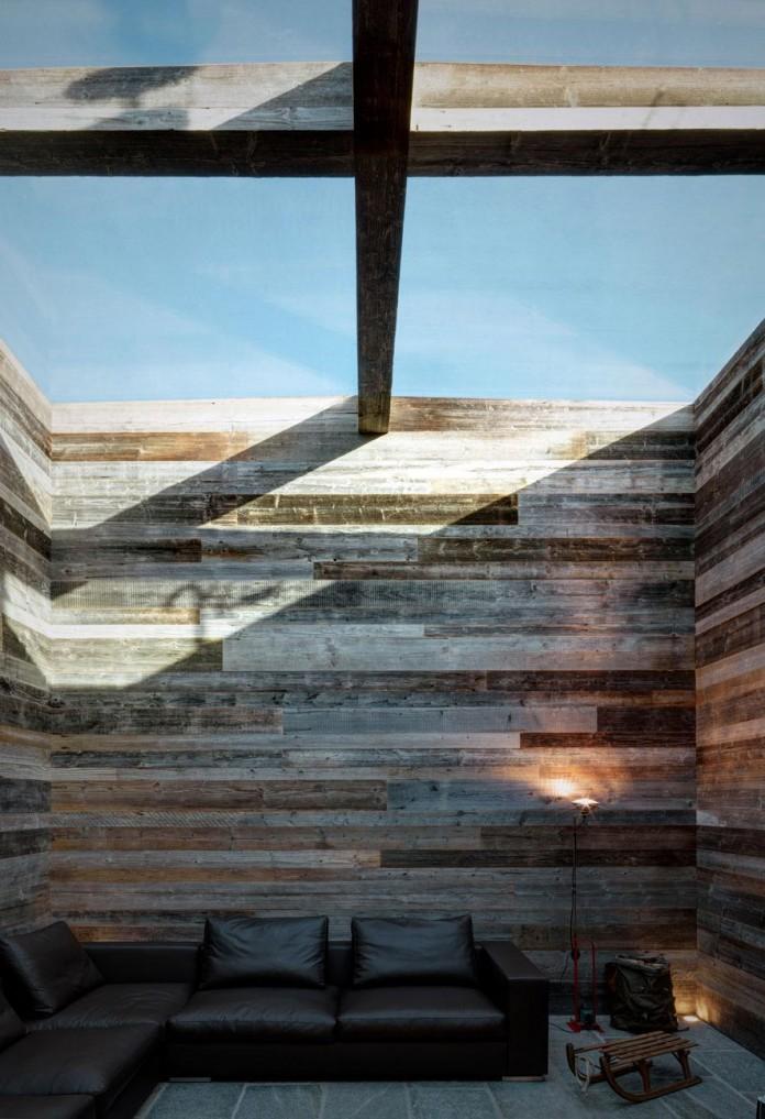 ap-house-sondrio-italy-rocco-borromini-09