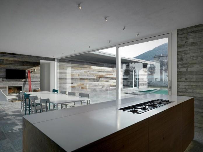 ap-house-sondrio-italy-rocco-borromini-11