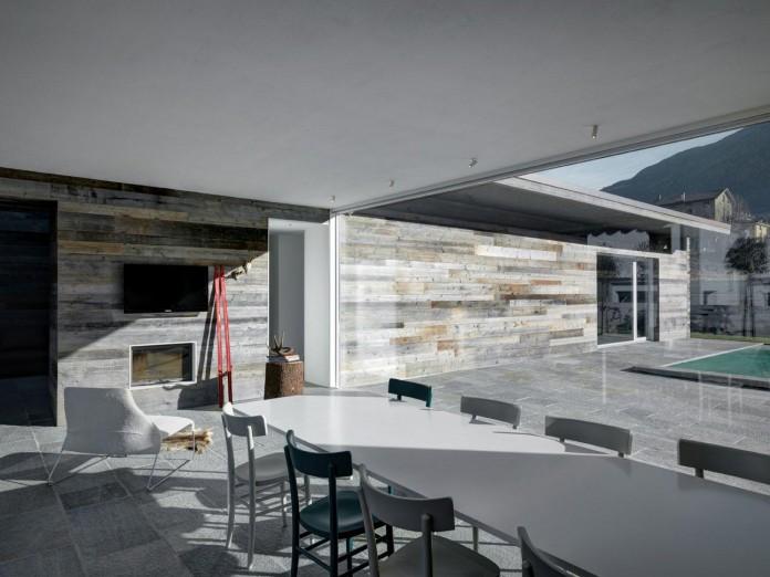 ap-house-sondrio-italy-rocco-borromini-16