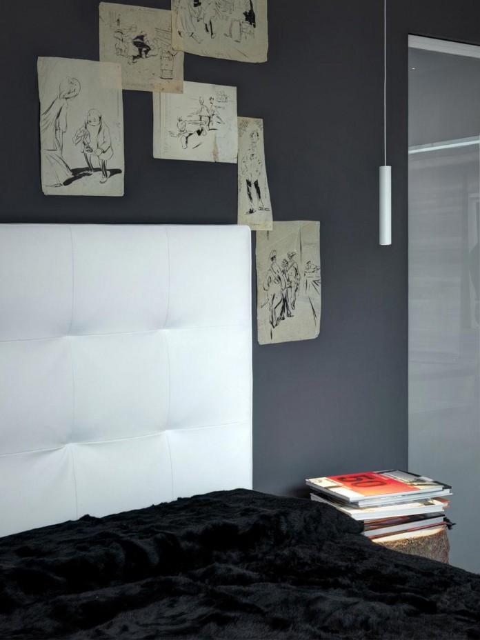 ap-house-sondrio-italy-rocco-borromini-18