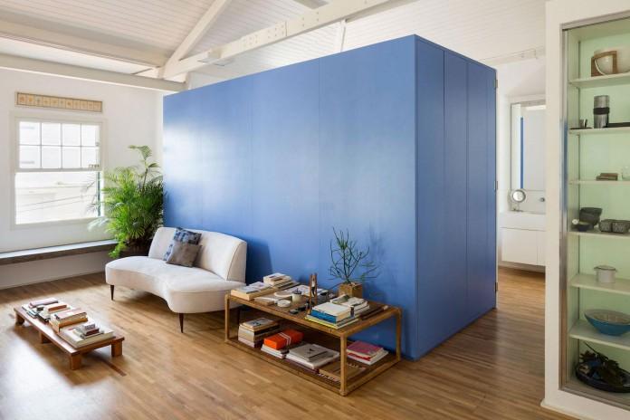 apartment-joaquim-located-pinheiros-district-sao-paulo-rsrg-arquitetos-01