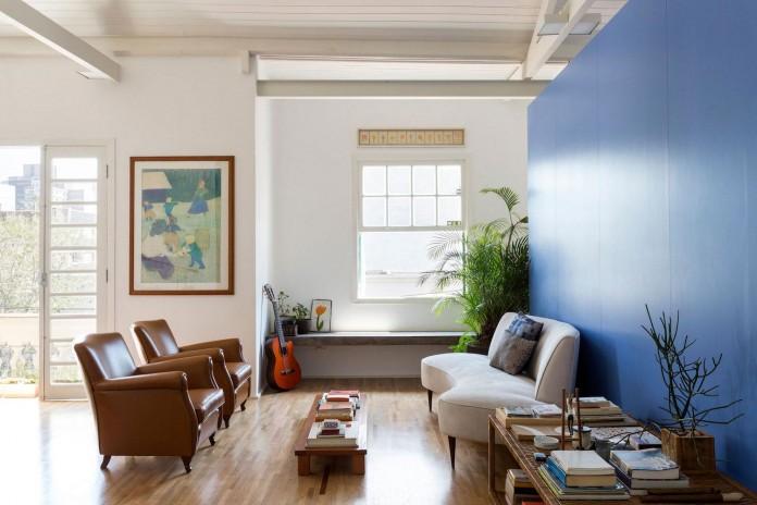 apartment-joaquim-located-pinheiros-district-sao-paulo-rsrg-arquitetos-02