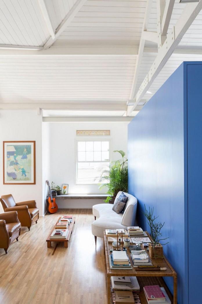 apartment-joaquim-located-pinheiros-district-sao-paulo-rsrg-arquitetos-03