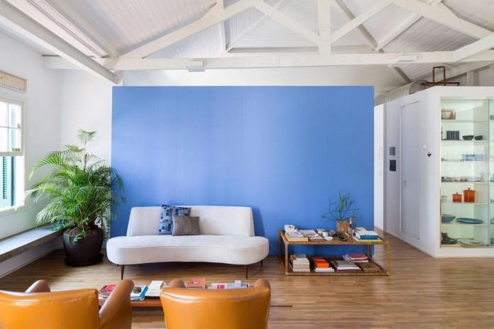 apartment-joaquim-located-pinheiros-district-sao-paulo-rsrg-arquitetos-04