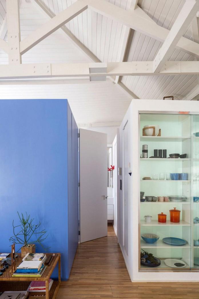 apartment-joaquim-located-pinheiros-district-sao-paulo-rsrg-arquitetos-05