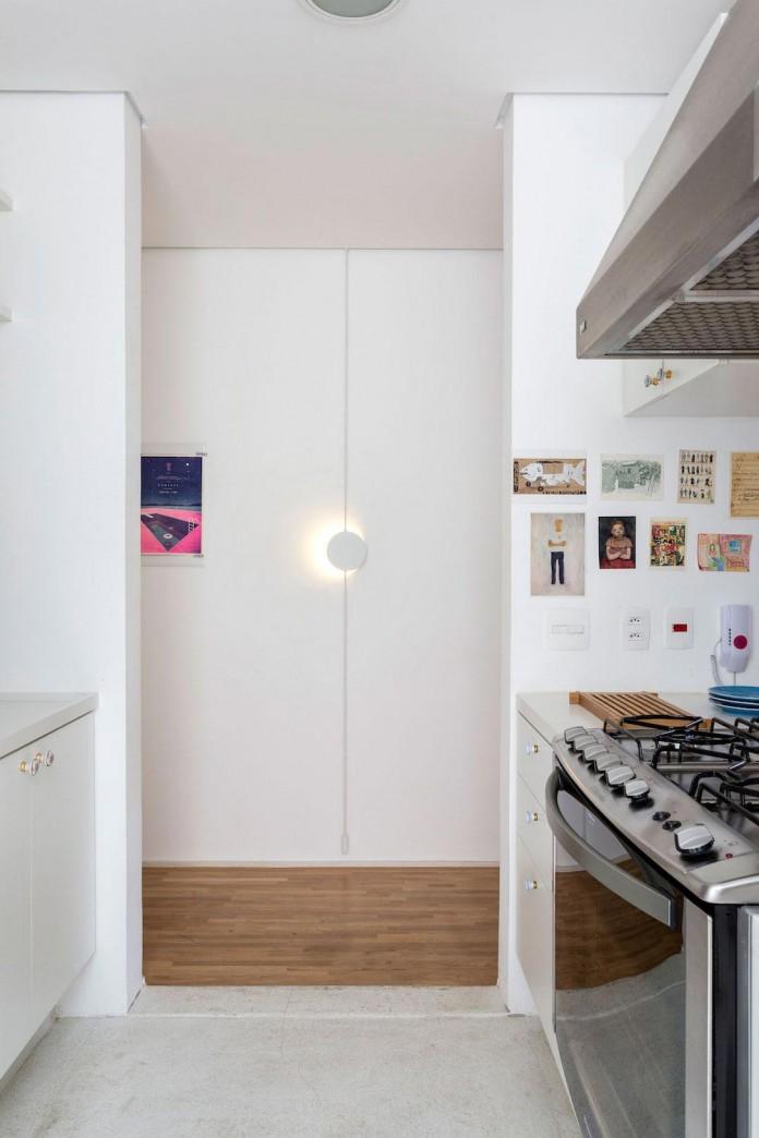 apartment-joaquim-located-pinheiros-district-sao-paulo-rsrg-arquitetos-06