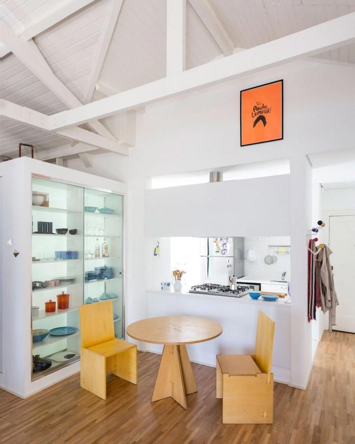 apartment-joaquim-located-pinheiros-district-sao-paulo-rsrg-arquitetos-07