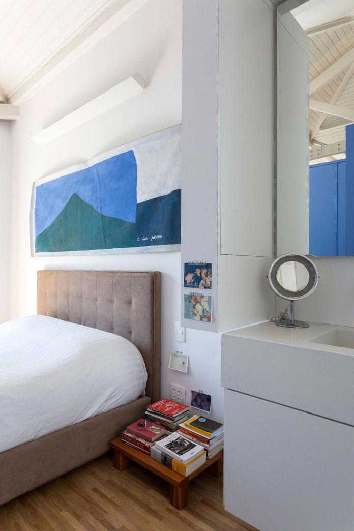 apartment-joaquim-located-pinheiros-district-sao-paulo-rsrg-arquitetos-09