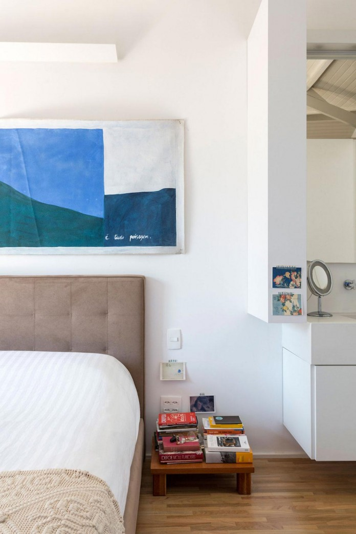 apartment-joaquim-located-pinheiros-district-sao-paulo-rsrg-arquitetos-12