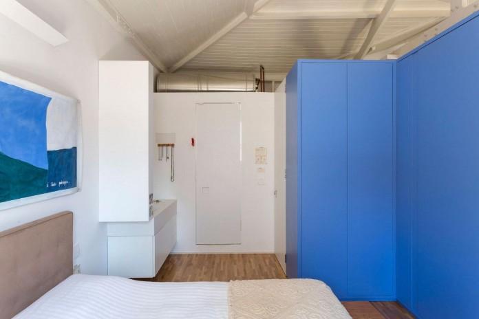 apartment-joaquim-located-pinheiros-district-sao-paulo-rsrg-arquitetos-13