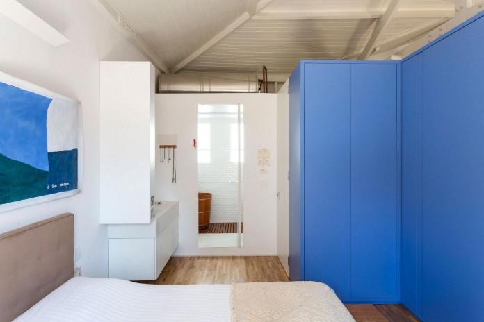 apartment-joaquim-located-pinheiros-district-sao-paulo-rsrg-arquitetos-14