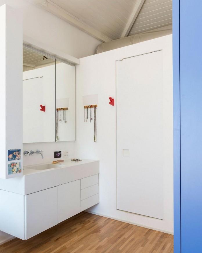 apartment-joaquim-located-pinheiros-district-sao-paulo-rsrg-arquitetos-15