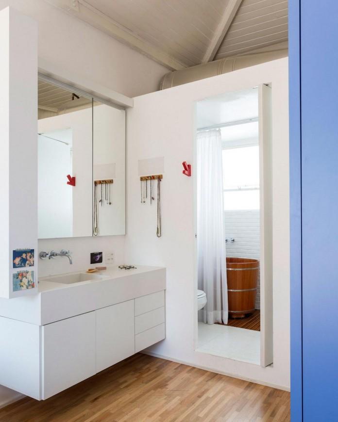 apartment-joaquim-located-pinheiros-district-sao-paulo-rsrg-arquitetos-16