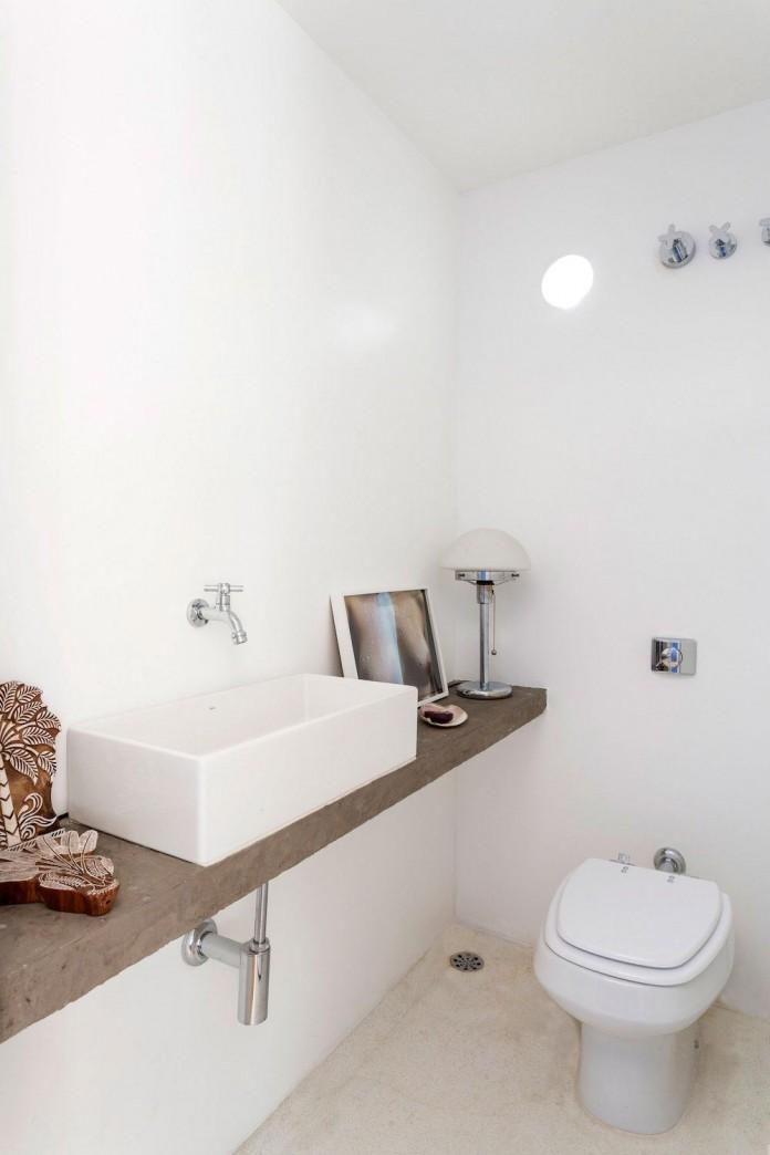 apartment-joaquim-located-pinheiros-district-sao-paulo-rsrg-arquitetos-18