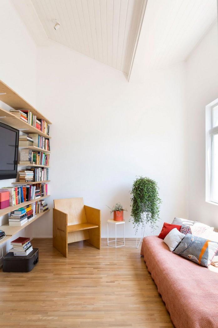 apartment-joaquim-located-pinheiros-district-sao-paulo-rsrg-arquitetos-19