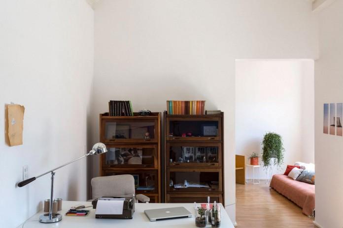 apartment-joaquim-located-pinheiros-district-sao-paulo-rsrg-arquitetos-20