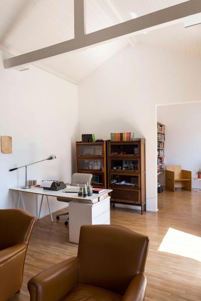 apartment-joaquim-located-pinheiros-district-sao-paulo-rsrg-arquitetos-21
