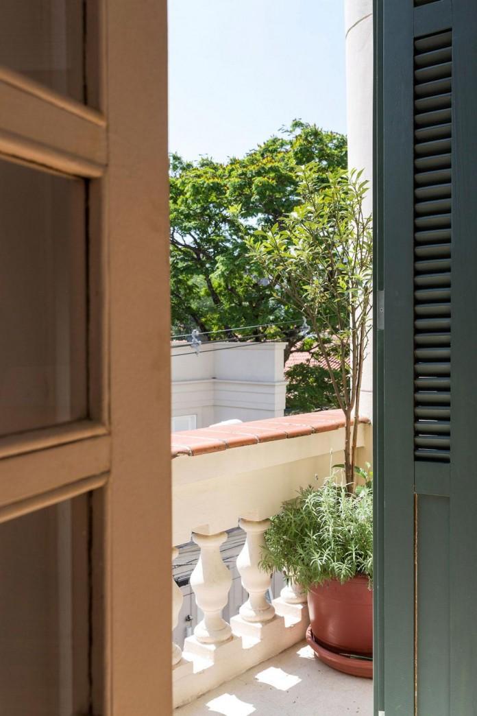 apartment-joaquim-located-pinheiros-district-sao-paulo-rsrg-arquitetos-23