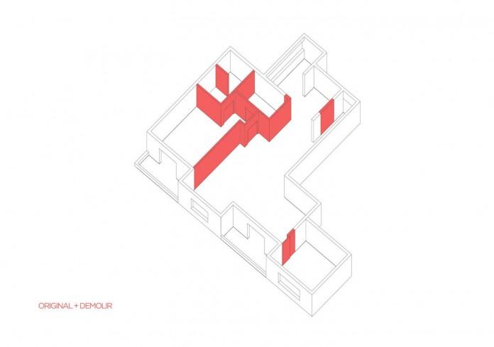apartment-joaquim-located-pinheiros-district-sao-paulo-rsrg-arquitetos-26