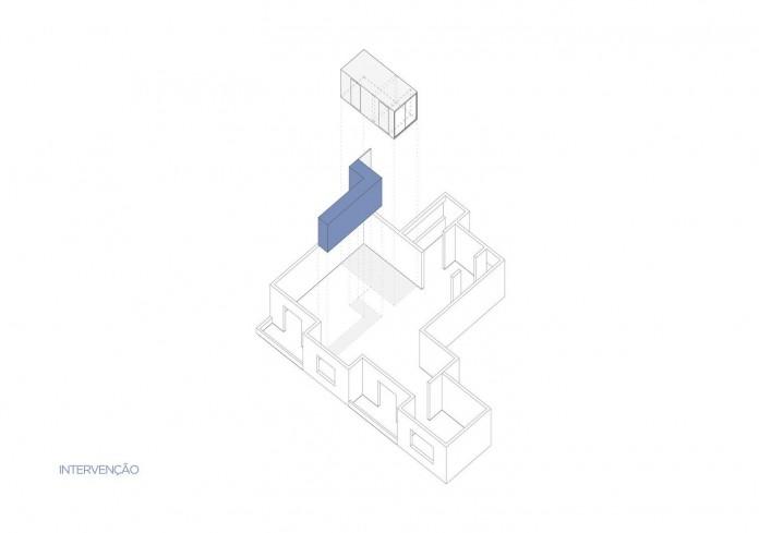apartment-joaquim-located-pinheiros-district-sao-paulo-rsrg-arquitetos-27
