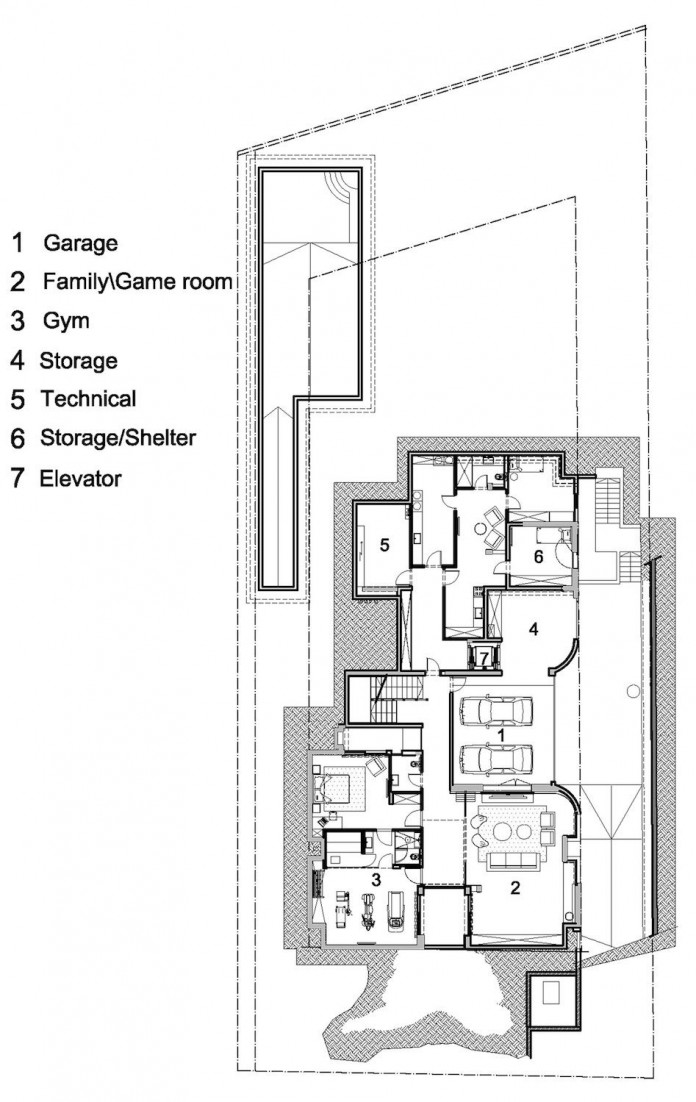 b-house-eran-binderman-rama-dotan-26