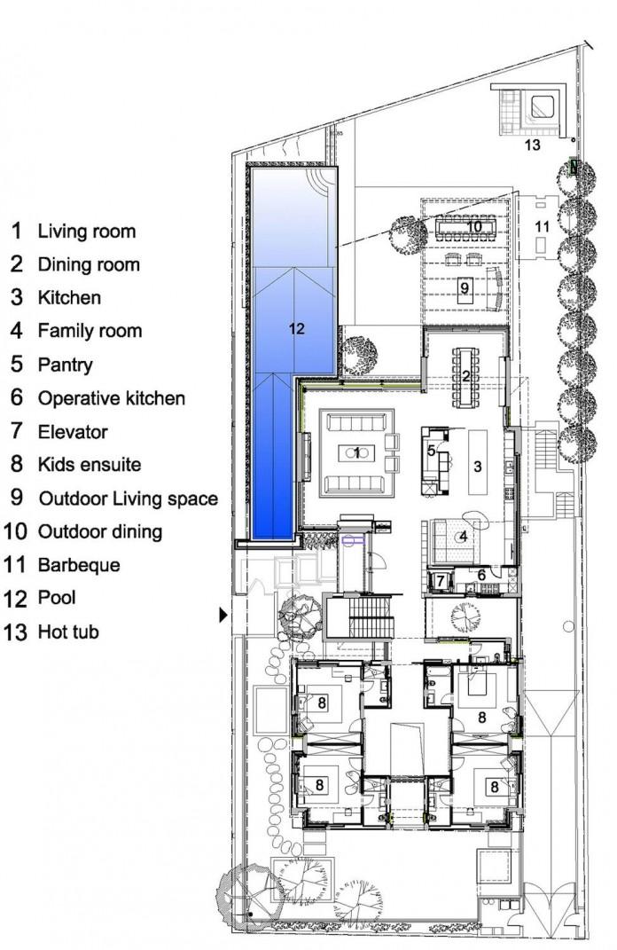 b-house-eran-binderman-rama-dotan-27