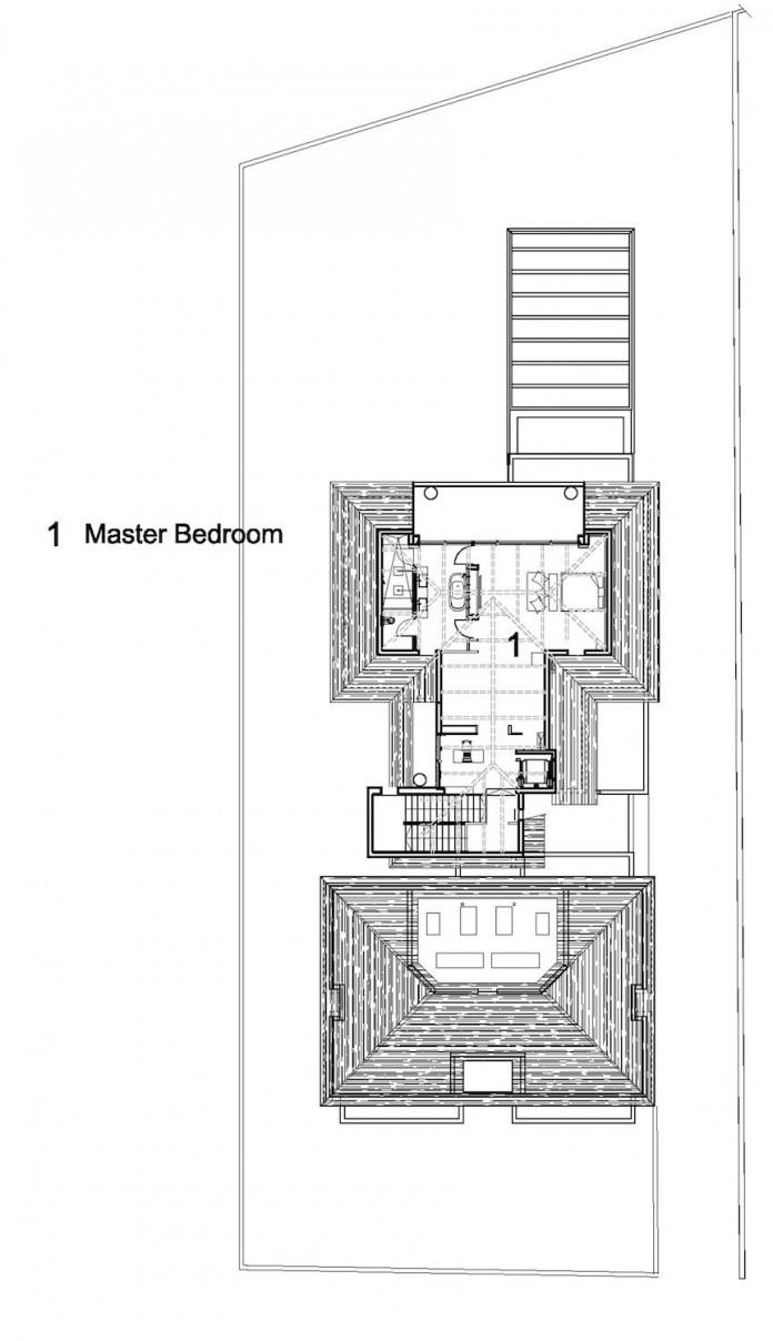 b-house-eran-binderman-rama-dotan-28