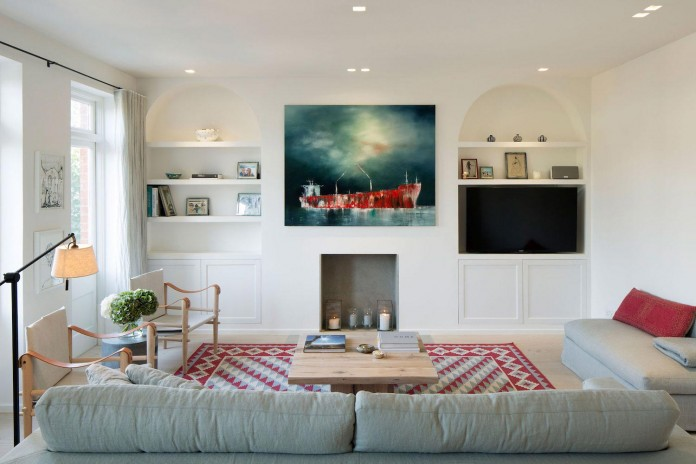 biddulph-mansions-maida-vale-london-ardesia-design-01