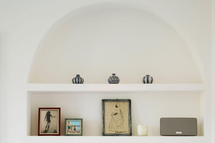 biddulph-mansions-maida-vale-london-ardesia-design-04