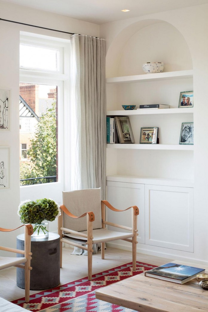 biddulph-mansions-maida-vale-london-ardesia-design-05