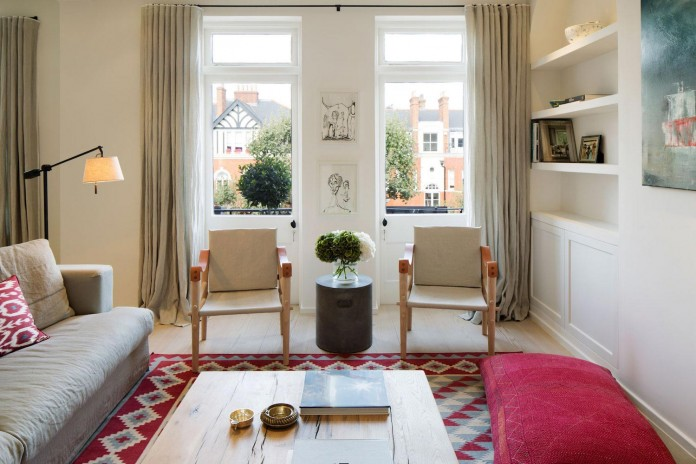 biddulph-mansions-maida-vale-london-ardesia-design-06