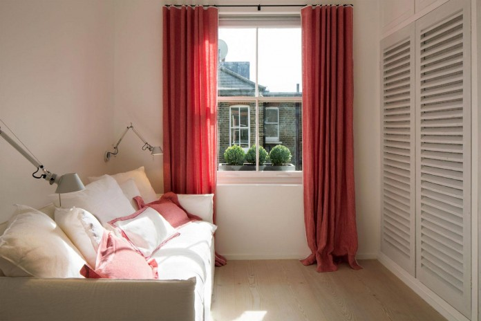 biddulph-mansions-maida-vale-london-ardesia-design-07