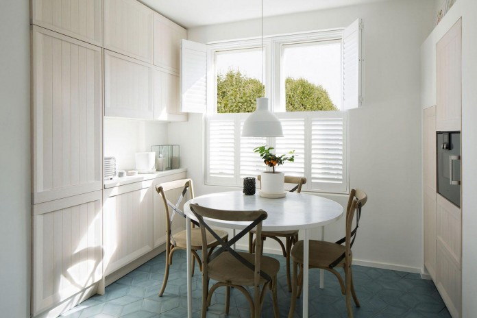 biddulph-mansions-maida-vale-london-ardesia-design-14