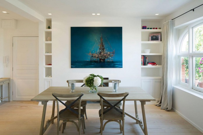biddulph-mansions-maida-vale-london-ardesia-design-17