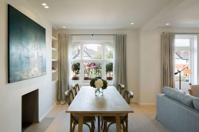 biddulph-mansions-maida-vale-london-ardesia-design-18