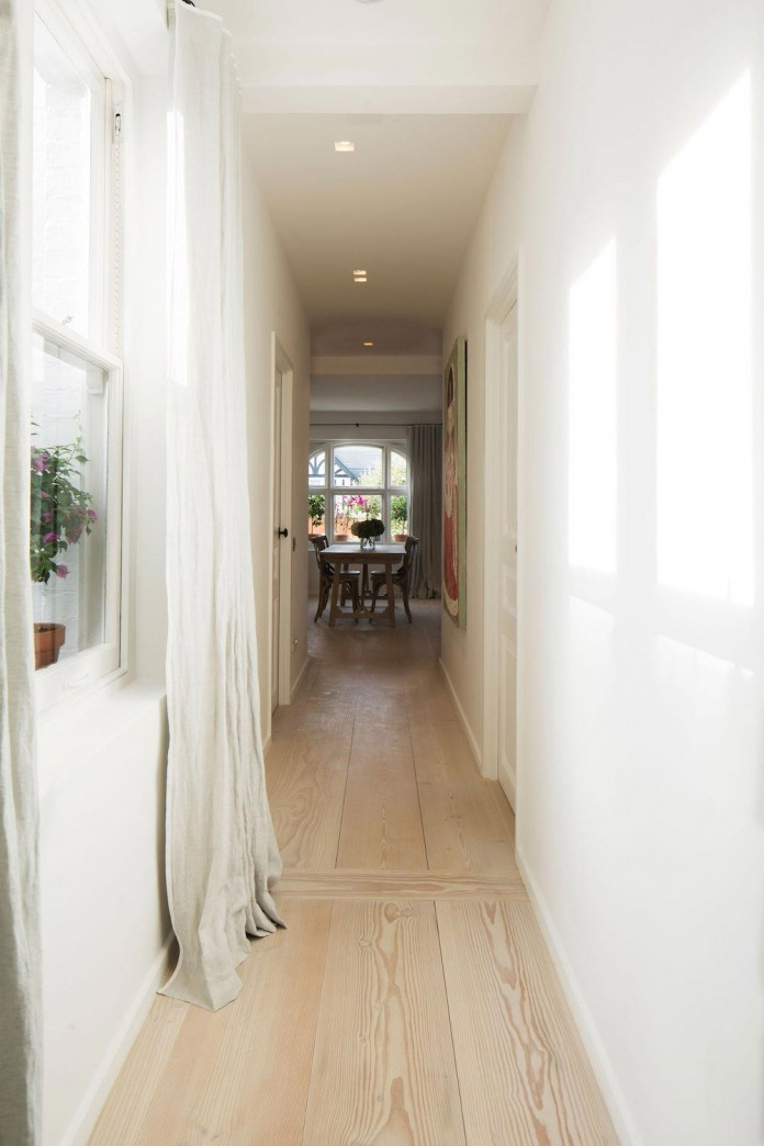 biddulph-mansions-maida-vale-london-ardesia-design-19