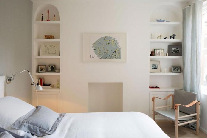 biddulph-mansions-maida-vale-london-ardesia-design-20