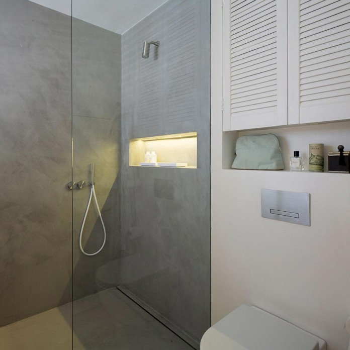 biddulph-mansions-maida-vale-london-ardesia-design-25