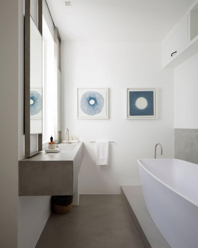 biddulph-mansions-maida-vale-london-ardesia-design-29