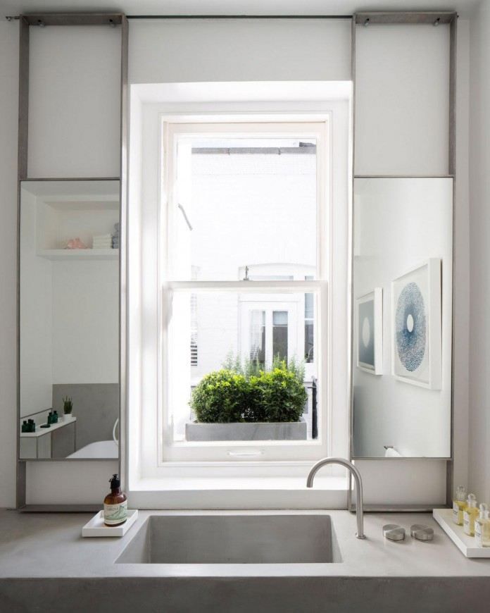 biddulph-mansions-maida-vale-london-ardesia-design-33