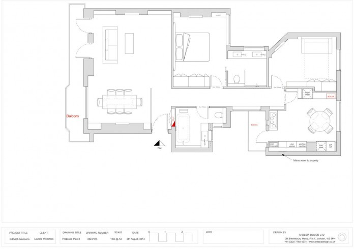 biddulph-mansions-maida-vale-london-ardesia-design-35