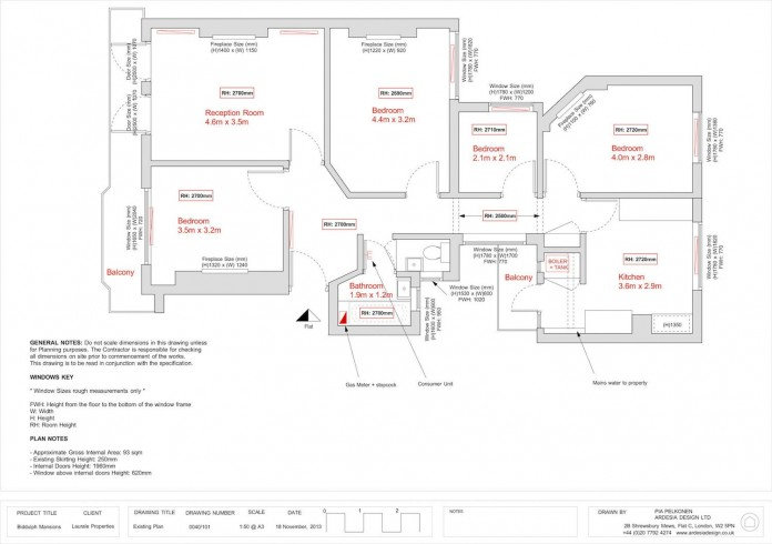 biddulph-mansions-maida-vale-london-ardesia-design-36