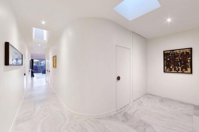 blake-residence-caulfield-melbourne-finney-07